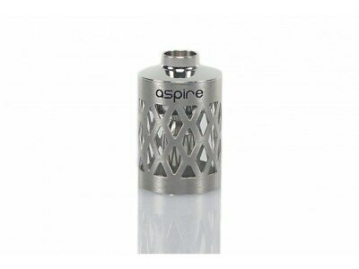 Aspire Nautilus Hollowed Out Glastank 5 ml Ersatztank Ersatzglas
