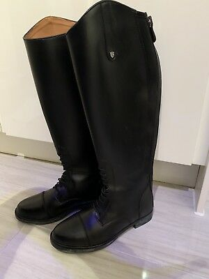 Horseware Riding Boots