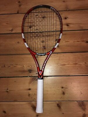 Babolat Pure Drive 135 Anniversary Edition