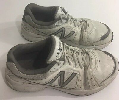 f3ac848ecb547 NICE! MENS NEW BALANCE 509 Athletic Shoes - Size US 12 Extra Wide ...