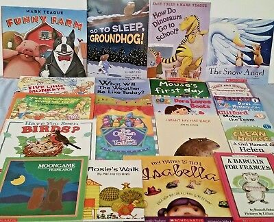 Lot 26 Ar Grades 3 4 Girls Chapter Books Accelerated Reading 33 To