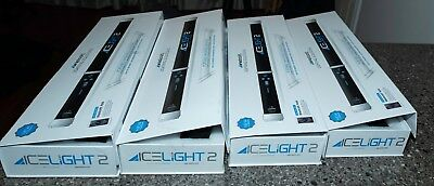 Westcott Ice Light 2 LED Light