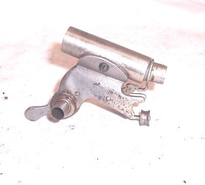Columbia Q Phonograph Carriage Arm
