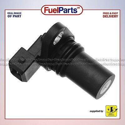 Fuel Parts Camshaft Sensor Cs1110 Fits Ford Land Rover Discovery Mazda 121