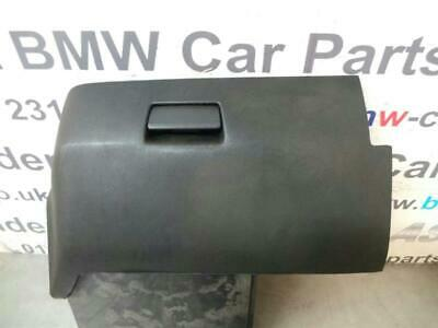 BMW E21 3 SERIES Glove Box 51161873075