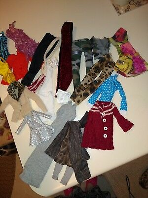 tonner doll clothes