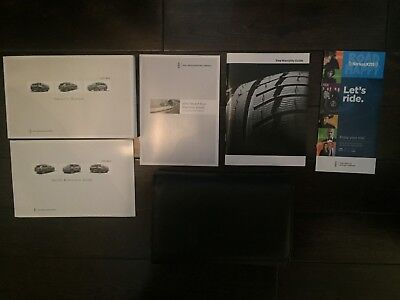 lincoln mkx owners manual 2017