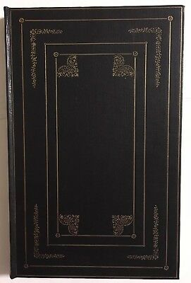 Charles Lamb The Essays Of Elia Edited By Coblentz  Dc Heath  Co  The Folio Society  Charles Lamb Essays