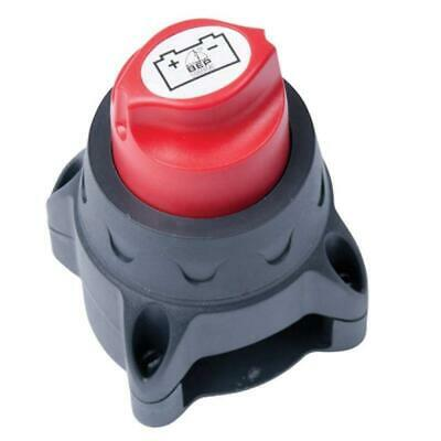 On-Off BEP 701 Battery Switches H183146