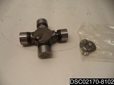 UNIVERSAL JOINT FRONT,CENTER NAPA 354- - $19 99 | PicClick