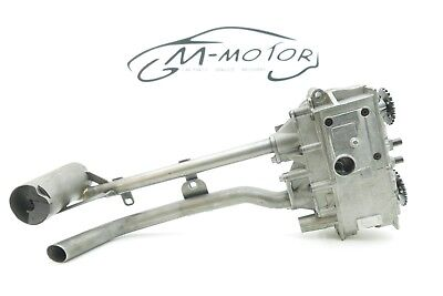Steering Rack Mounting FOR MERCEDES 2114630366 A2114630366 34367 ...