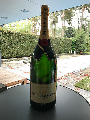 Moet & Chandon Imperial Champagne 6L