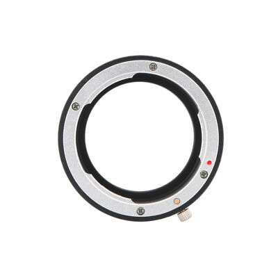 Andoer Adapter Mount Ring for Nikon Lens to  E NEX Mount NEX3 NEX5 E9V3