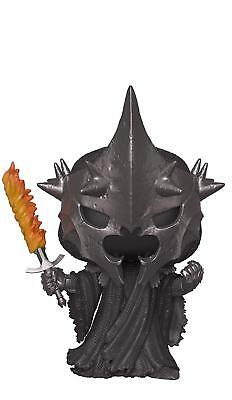 The Lord of the Rings Witch King Pop! Movies Vinyl Figure