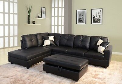 Sensational Right Hand Sectional Sofa Set Build In Drop Down Coffee Short Links Chair Design For Home Short Linksinfo