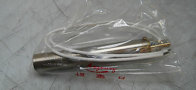 NEW Sensbey Differential Expansion Type Thermostat, # TH-AB312, WARRANTY