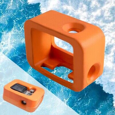Floating Housing Surfing Buoy Case Cover Box For GoPro Hero 7 6 5 4 3+ Accessory