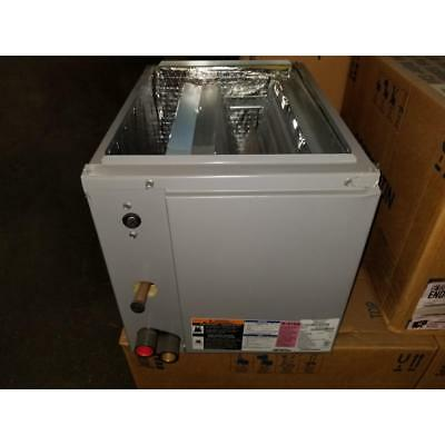 """Icp End4X24C14A 2 Ton Ac/hp Upflow/downflow Cased """"n"""" Coil R-410A"""