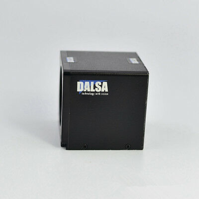 1pcs Rushing Crown DALSA DS-21-04M15-52E Black and White CCD Industrial Camera