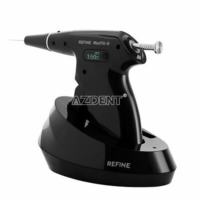 Dental Endodontic Root Canal Hand Use Niti File K-Files 25mm #15-40
