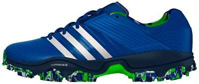 eb31adae9 ADIDAS ADISTAR 4M Field Hockey Shoes