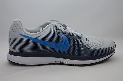 13e1e8b13cf16 NIKE LUNARCHARGE ESSENTIAL Men s Size 10  10.5 New in Box NO Top Lid ...