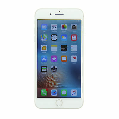 Apple iPhone 8 Plus a1864 64GB LTE CDMA/GSM Unlocked - Excellent