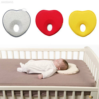 531D Love Pattern Newborn Cushion Cotton Mother Feeding Baby Pillow