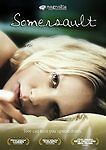 Somersault (DVD, 2006) BRAND NEW, Abbie Cornish, Sam Worthington, Lynette Curran