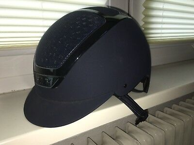 Kask Reithelm
