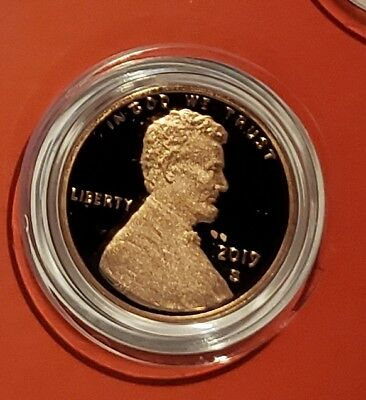 2019 S Union Cent Deep Cameo Gem Proof IN STOCK