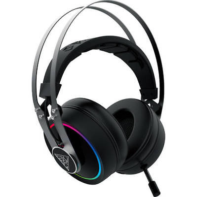 Gamdias GD-HEBE P1A Surround Sound Gaming Headset