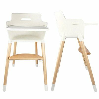 Excellent High Chairsvan Baby To Booster Bentwood Folding Chair With Gmtry Best Dining Table And Chair Ideas Images Gmtryco