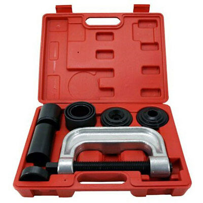 Top 4 IN 1 Auto Truck Ball Joint Service Tool Kit 2WD And 4WD Remover Installer