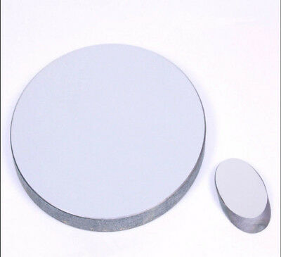 free shipping D114F900 Primary mirror + secondary mirror Set For Telescope