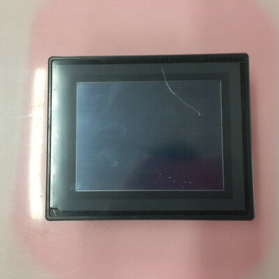 1PCS Used KEYENCE HMI Touch Panel VT2-5SB Tested