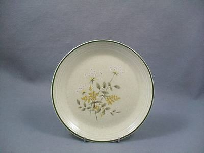 Royal Doulton Will o'the Wisp Side Plate