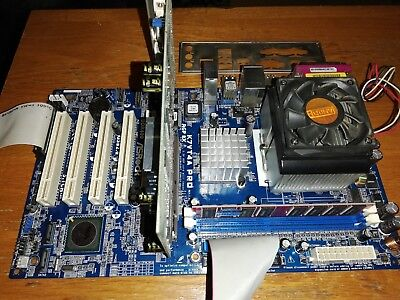 ASROCK K7VT4A+ VIA 4 IN 1 TREIBER WINDOWS 7