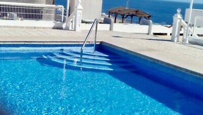 tenerife Holiday apartment
