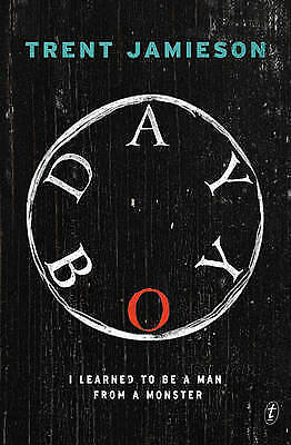Day Boy by Trent Jamieson Paperback Book * Free Shipping *