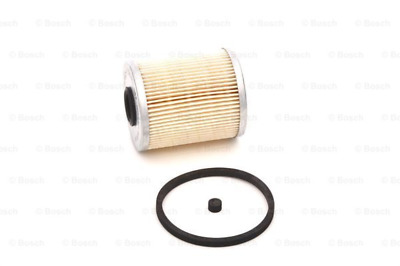Fuel Filter BOSCH F026402047 for MERCEDES-BENZ VITO Mixto 109 CDI Nadwozie pe?n