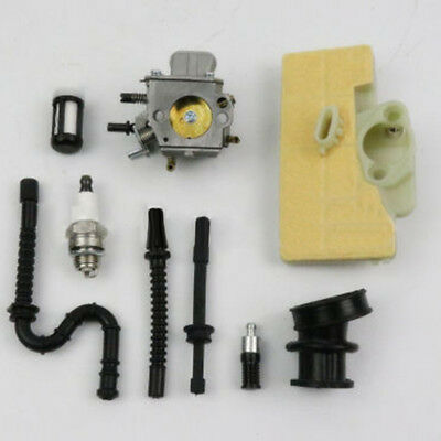 Carburetor Kit For Stihl 029 MS290 039 MS390 Chainsaw 1127 120 0650 Carb Parts