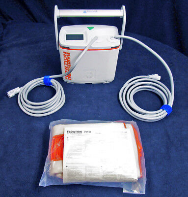 Huntleigh AC600 Flowtron Universal w/ Medium Thigh Garments 60 Day Warranty