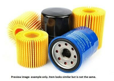 Fuel Filter BLUE PRINT ADJ132 for IVECO DAILY II Bus A 40-10 40-12 45-10 45-