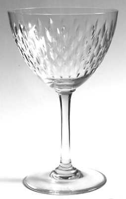 Baccarat PARIS Water Goblet 5830895