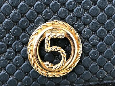 pins pin BADGE PARFUM PERFUME CHANEL 5