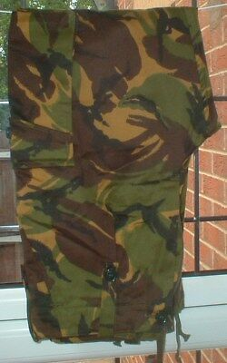9 Pairs of British + Dutch + USA  Not Issued/Supergrade  Army Surplus Trousers