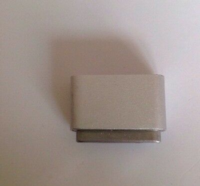 Apple MD504ZM/A MagSafe 1 to MagSafe 2 Converter Adapter