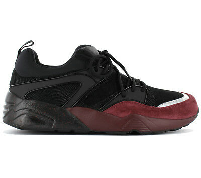 sale retailer 7462a 4679c Puma-Trinomic-Blaze-Of-Glory-Halloween-Edition-Hommes-Chaussures.jpg