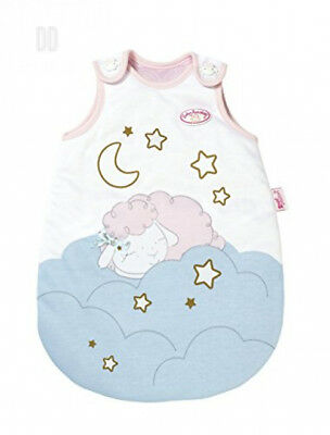 Baby Annabell 700075 Sweet Dreams Sleeping Bag Doll Accessory